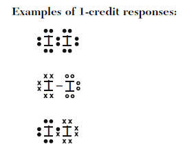 draw a Lewis electron-dot diagram for a molecule of I 2     1Electron Dot Structure For I2