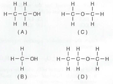 Helium Gas: Chemical Formula For Helium Gas